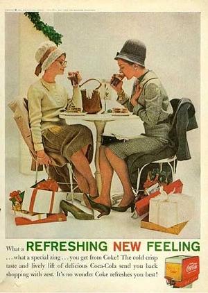 Shop responsibly this holiday season