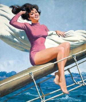 arthur_surnoff_sailing
