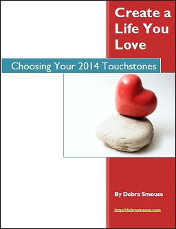 Choosing2014TouchstonesCoverWebsite