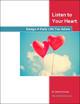listentoyourheart_websitebookcover