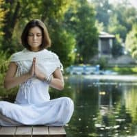 meditation to love your life