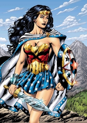 wonderwoman_dccomics