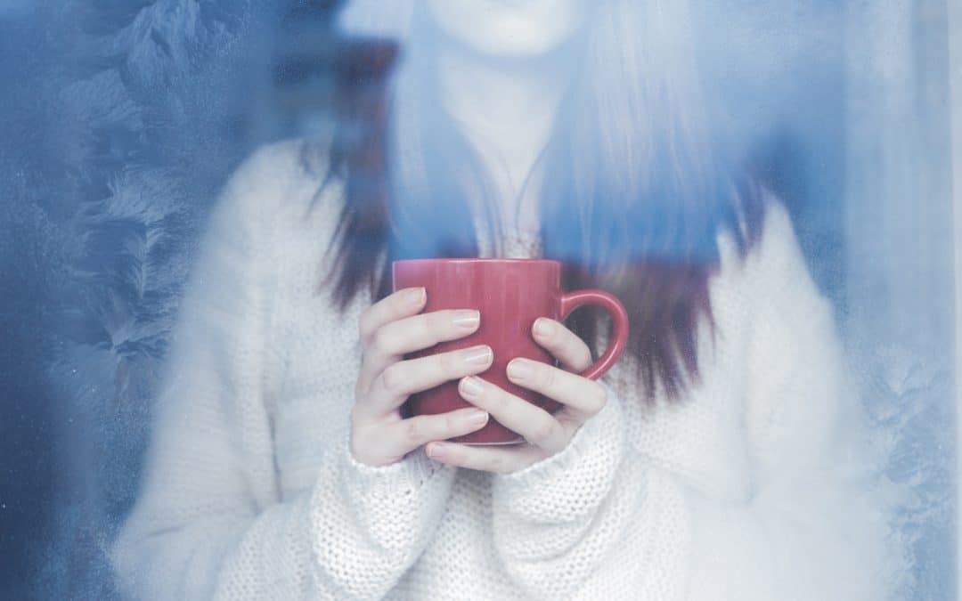 Got the Winter Blues? Here's 15 Ways to Combat Them