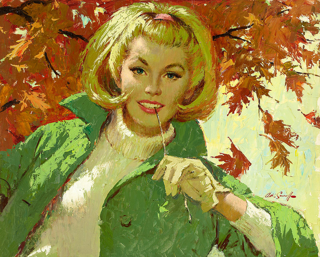 fall_lady_arthur_sarnoff