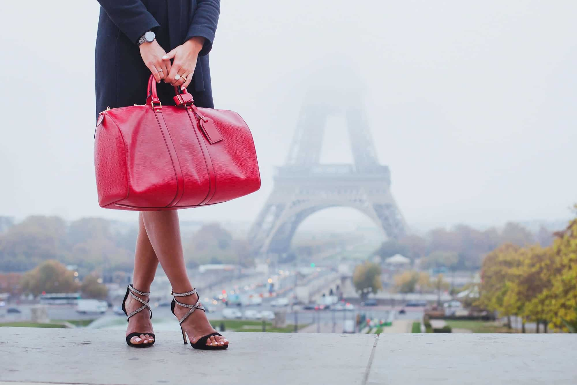 Lessons from Paris (And How You Can Apply Them Anywhere)
