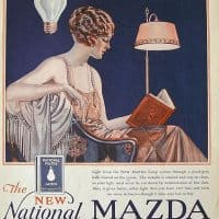 National_Mazda_Lamp_Vintage_Ad