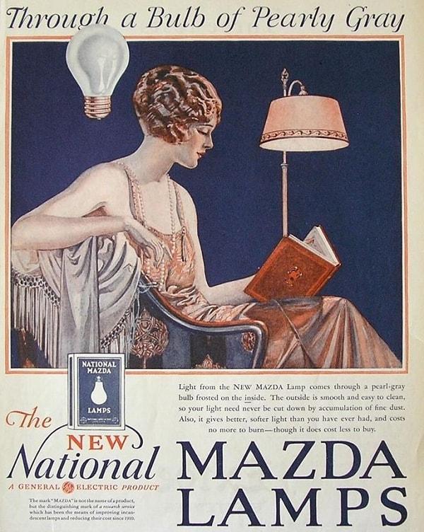 National_Mazda_Lamp_Vintage_Ad