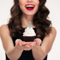 48th Birthday Lessons Learned