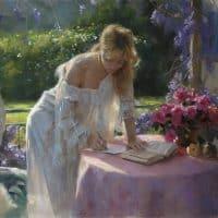 writingbyhand_vincenteromero