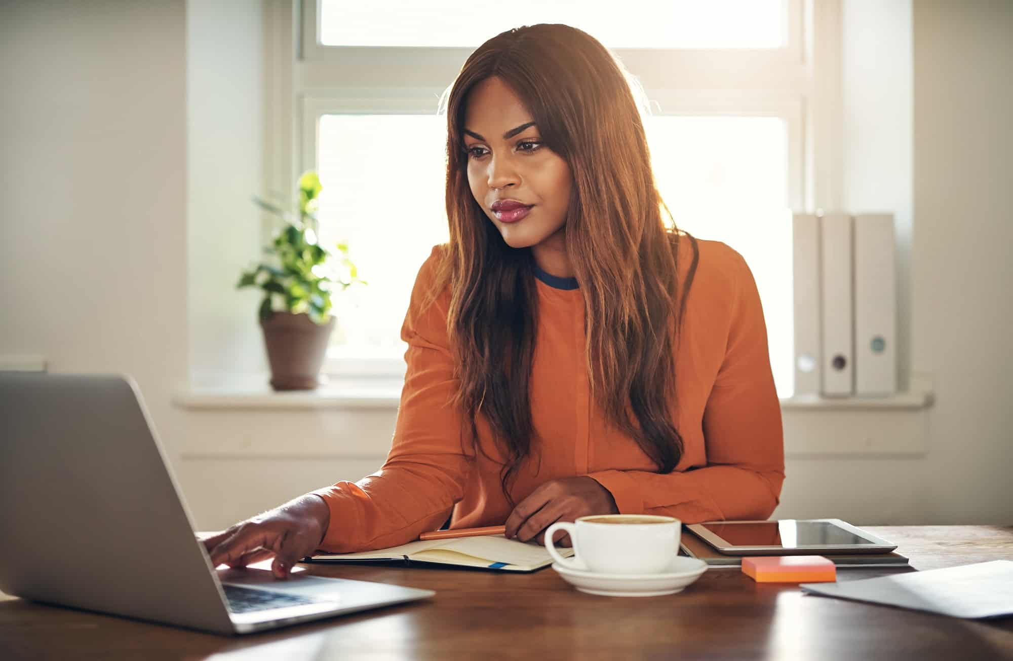 Five Disadvantages for Working at Home (And How To Overcome Them)
