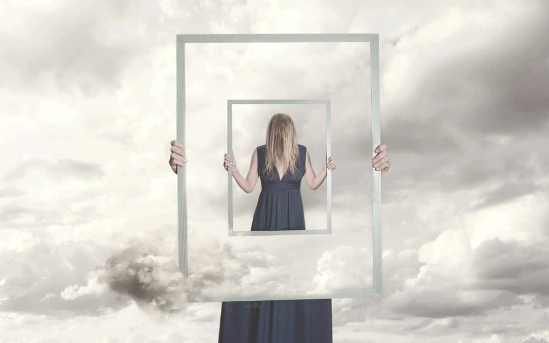 7 Reasons Why You Feel Invisible and Unimportant: How to Change That