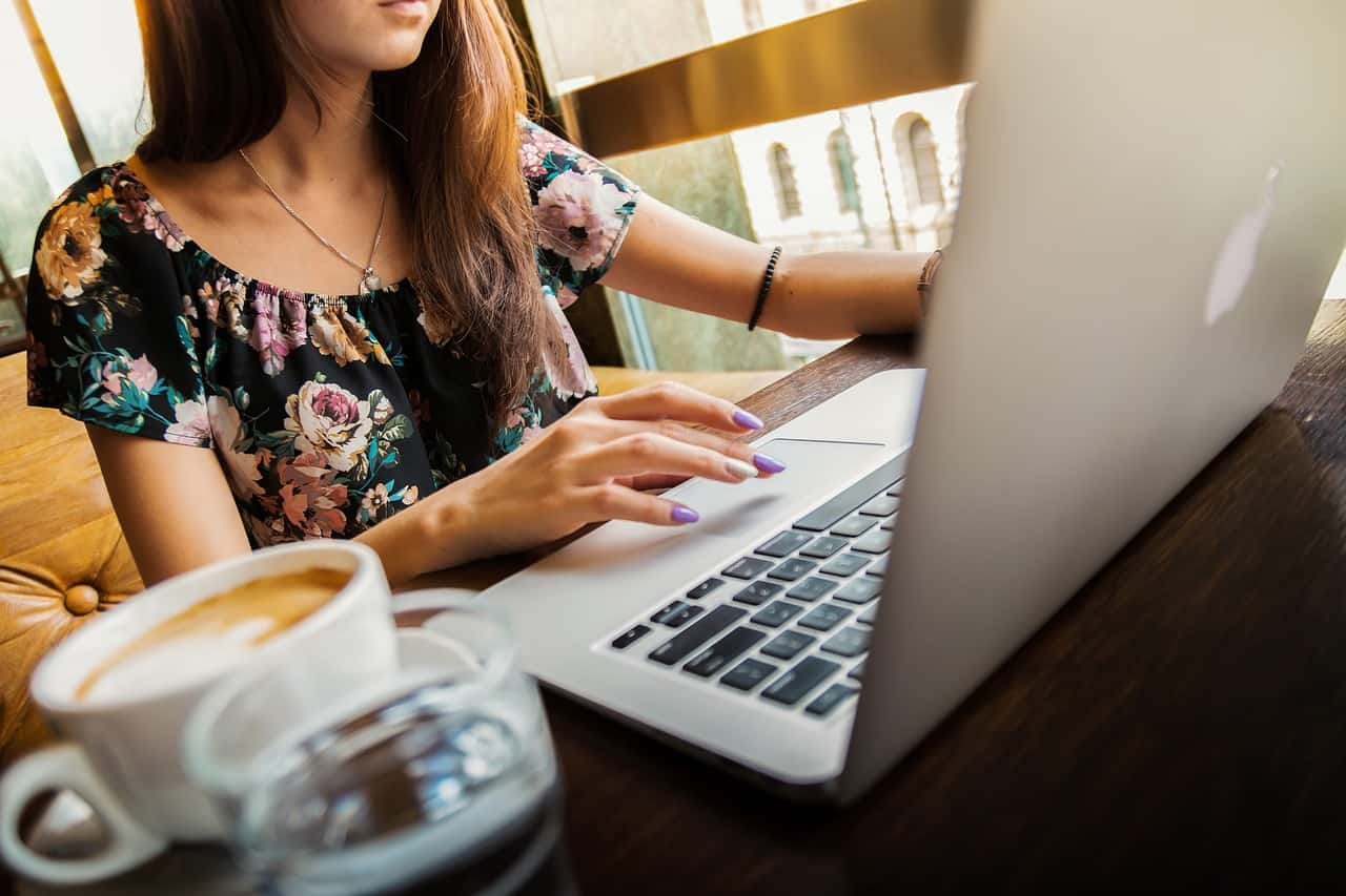 is eLearning a Good Fit for You?