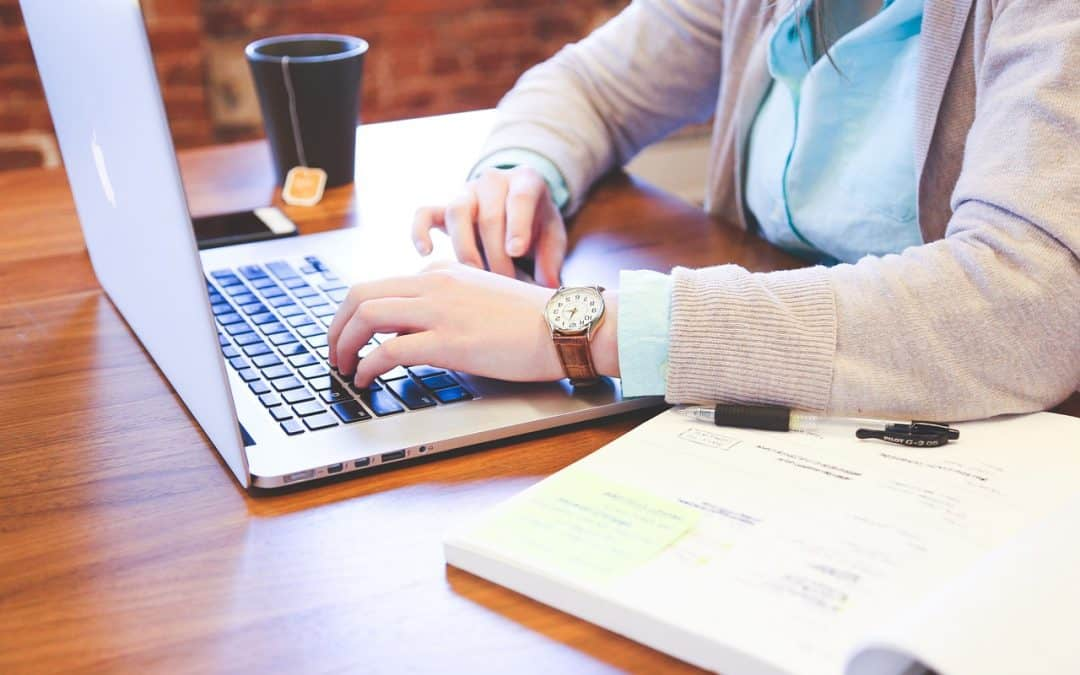 resume considerations