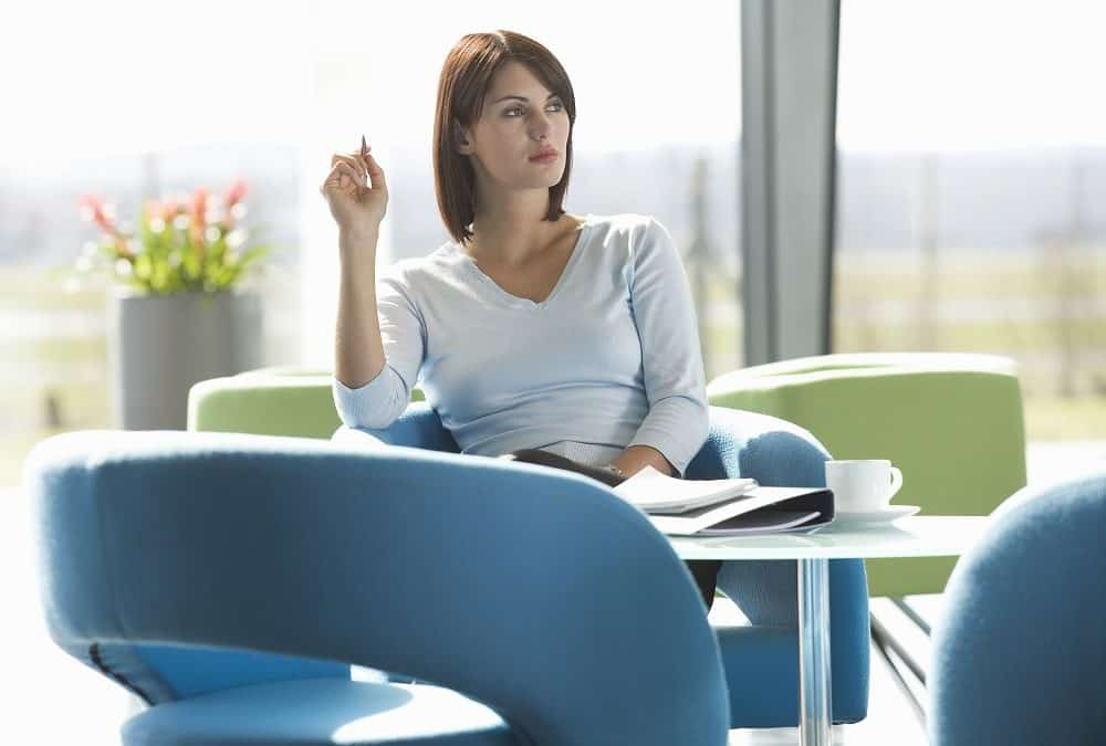 Loving Your Life's Stages: How To Become The Most Employable Version Of Yourself