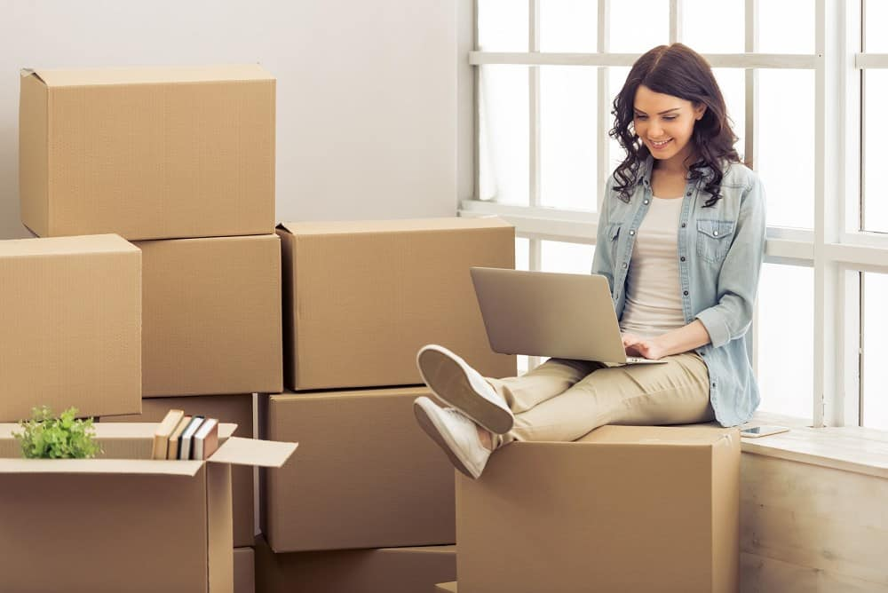 Five Strategies to Make Any Move a Breeze