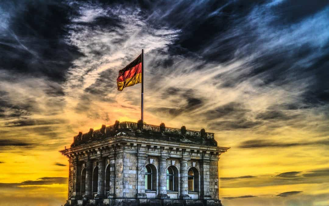 Loving Your Life's Stages: If Being an Expatriate is on Your Mind Consider Germany