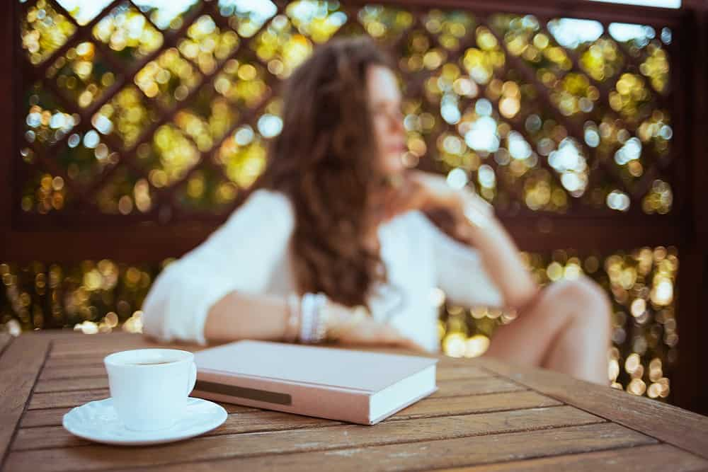 Ten Super Simple Habits That Will Help You Change Your Life for the Better
