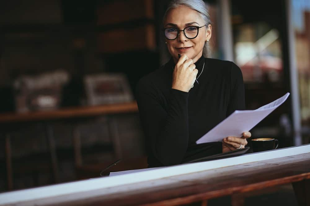 Six Time Management Strategies Smart Women Use to Defeat Overwhelm