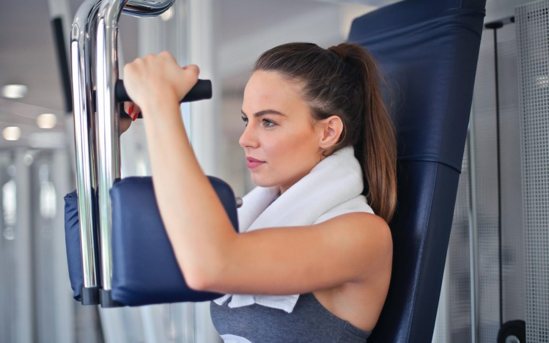 Six Fab Tips for Maintaining a Healthy Lifestyle