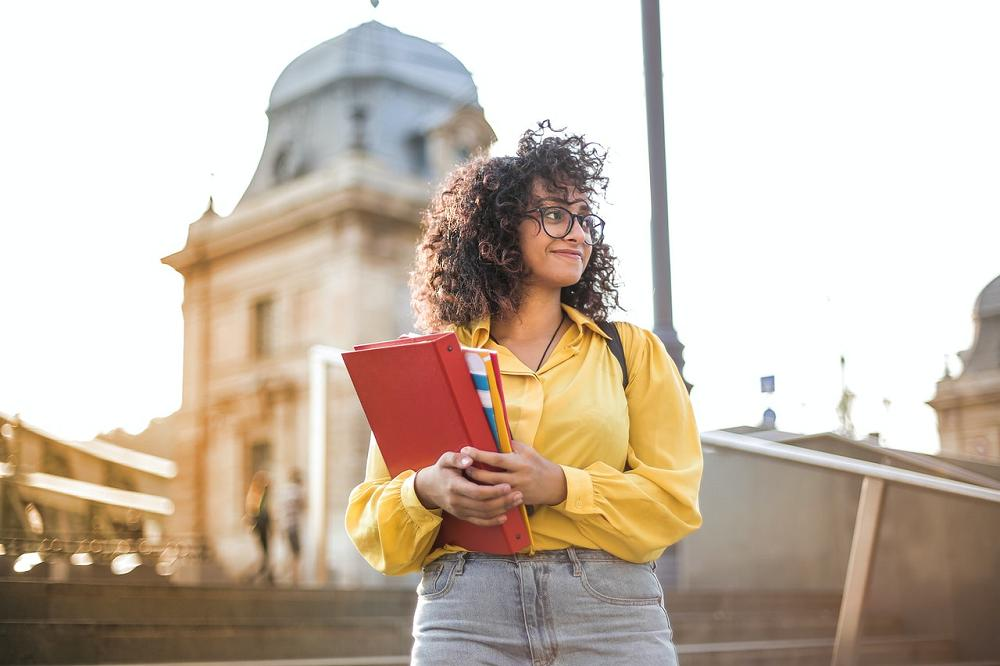 Four Reasons to Go Back to College No Matter Your Age